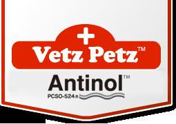 Vetz Petz - Nutritional NZ Green Lipped Mussel Supplement for Dogs